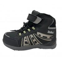 STROLLERS softshell sneakers