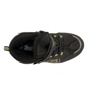 STROLLERS softshell sneakers 68126