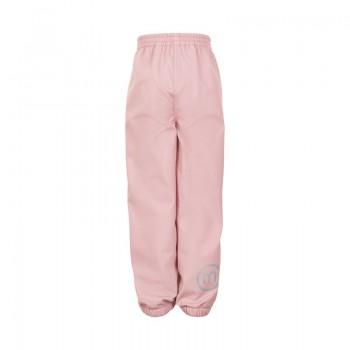 MINYMO softshell pants Zephyr 4641-5906