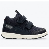 VIKING Rindal Mid GTX Navy/Grey 3-50015-503
