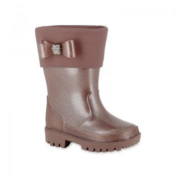Mayoral Rain boots glitter 44242-023