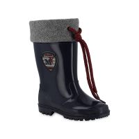 Mayoral Rain boots with detail 44285-038