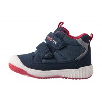 REIMA Passo children's spring-fall shoes Navy 569408F-6980