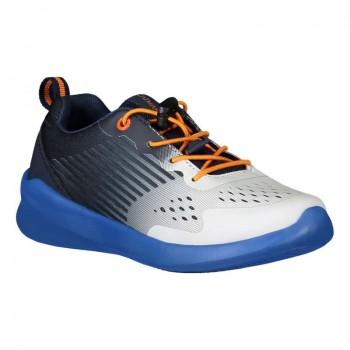 CATMANDOO Mysk Jr sneakers  82-711600 -0J