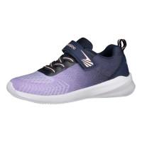 CATMANDOO Fast Jr sneakers  purple 82-711601-003