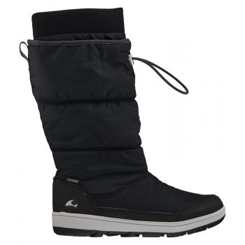 VIKING ALBA GORE-TEX winterboots Black 3-91100-2