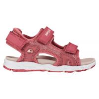 VIKING Anchor Pink sandals 3-43730-9