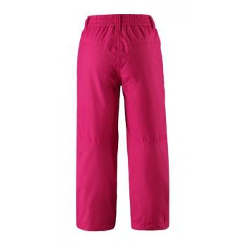 Reima Herta fuksiaroosad püksid