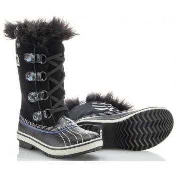 SOREL Youth Tofino™ Print Boot