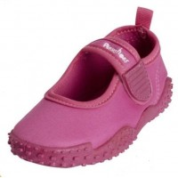 PLAYSHOES aquashoes pink