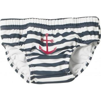 PLAYSHOES UV protection diaper Maritim