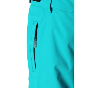 Reimatec Wington mint pants 532025A-7820