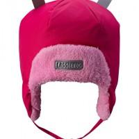 LASSIE hat 718630-3390 EXAMPLE