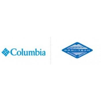 COLUMBIA Buga™ Set SN7932-464