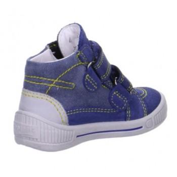 SUPERFIT gore-tex shoes water kombi 6-00050-88