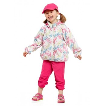 LASSIE summer jacket 721660-3511