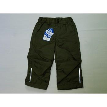 LASSIE grey pants 722655-9470