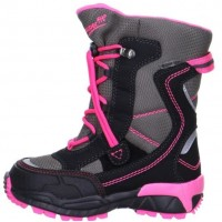 SUPERFIT Culusuk gore-tex winterboots stone multi 5-00166-07