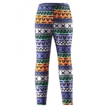 REIMA Toimii quick-dry pants 526200A-6594