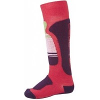 LEGOtec ASTON 679 wool socks 17105-474