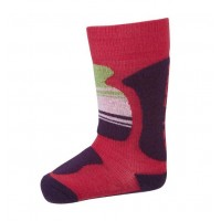 LEGOtec AMIN 676 wool socks 17104-474
