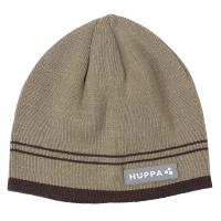 HUPPA knitted hat TOM beige 8012AS16-031
