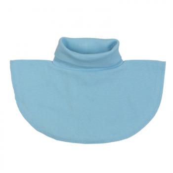 HUPPA collar KENNY light blue 8601BASE-035