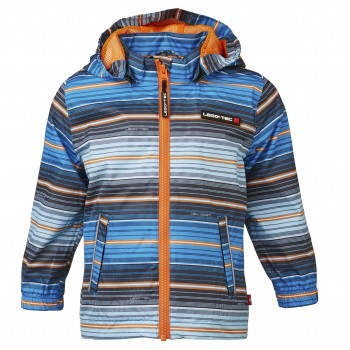 LEGO TEC Javier 263 jacket 17665-546