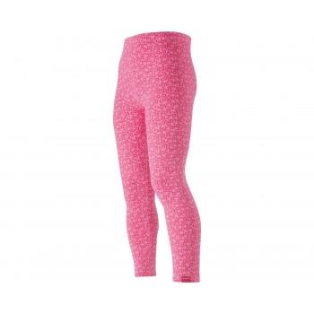 PLAYSHOES roosalillelised retuusid 410131