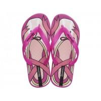 Ipanema vasrvaskingad roosa 81567-20791
