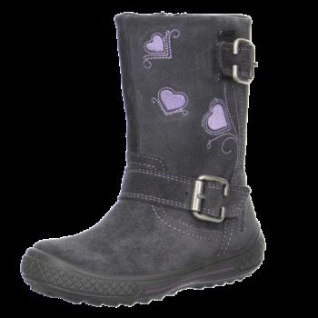 SUPERFIT  gore-tex boots stone kombi 7-00107-06