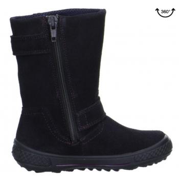 SUPERFIT  gore-tex boots ocean kombi 7-00107-81