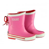 CeLaVi  wellies 1075-558
