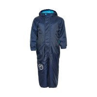 MINYMO Gam 16 winter overall 160216-7350