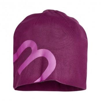 MINYMO Gam37 müts tumelilla 160237-6315
