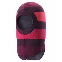 LASSIE girls scarfhat 718700-4980
