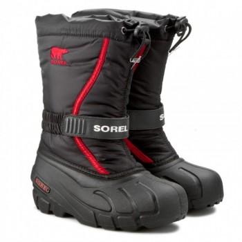 SOREL Youth Flurry™ Boot  NY1885-015