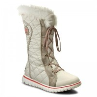 SOREL Cozy™ Cate Boot  NL2363-920