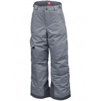 COLUMBIA Bugaboo™ Pant Graphite SY1106-021