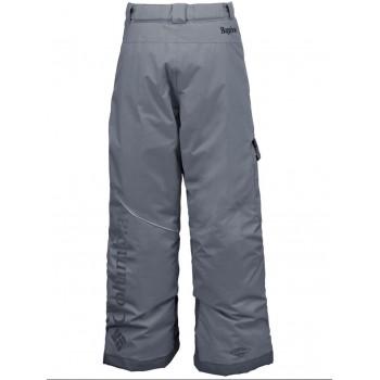 COLUMBIA Bugaboo™ Pant Graphite SY1106-021