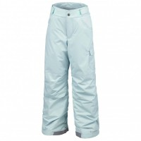 COLUMBIA Girls' Ice Slope™ II Pant SG8381-325