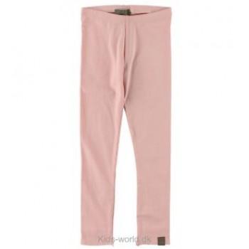 Creamie tüdrukute roosad retuusid 820079-5513