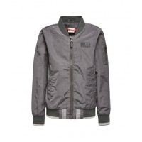 LEGO TEC Jazz 203 jacket 18881-955