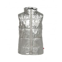 LEGO TEC Jenny 201 vest for girls 18890-900