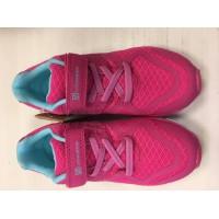 CATMANDOO Denny Multisport shoes fuchsia/mint 762013-010