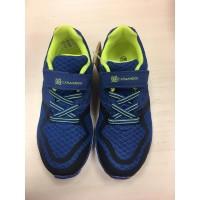 CATMANDOO Denny Multisport shoes navy/royal 762013-006