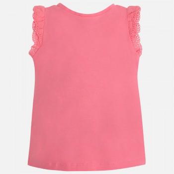 MAYORAL girls shirt 3093-95