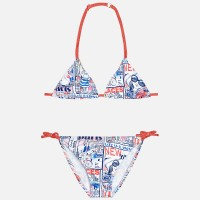 MAYORAL girls bikini 6717-27
