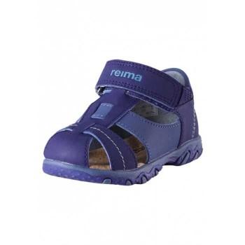 REIMA Messi blue rihmikud 569301-6690