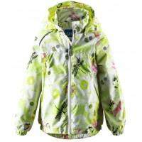 LASSIE jacket 721654-8331
